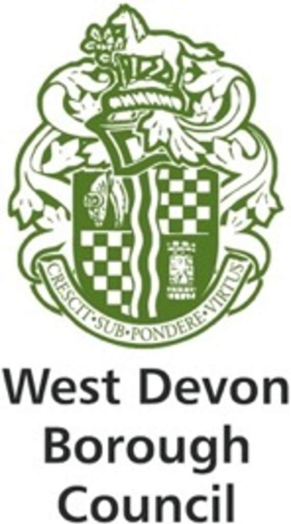 West Devon Borough Council approves scheme to borrow money and buy commercial properties